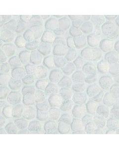 Eau De Nil Pebble Paper - Zoom