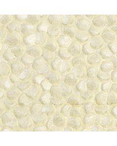 Primrose Pebble Paper - Zoom