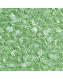 Tea Green Pebble Paper - Zoom
