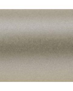 Mercury Pearlised Lustre A4 Card