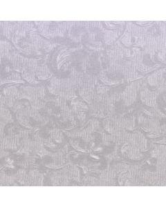Embossed Applique Vellum A4 Sheet - Zoom
