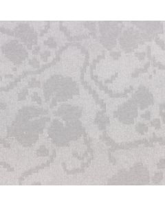 Embossed Broderie Vellum A4 Sheet