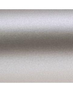 Titanium Pearlised Lustre A4 Card