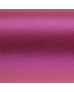 Rani Pink Pearlised Lustre A4 Card
