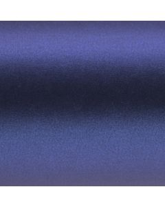 Sapphire Pearlised Lustre A4 Card