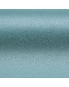 Cyan Pearlised Lustre A4 Card