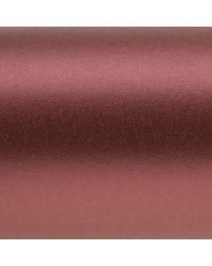 Maroon Pearlised Lustre A4 Card