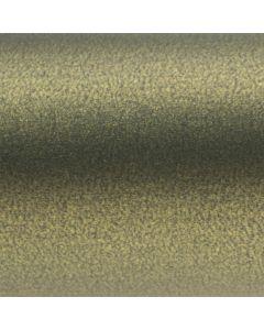 Olive Pearlised Lustre A4 Card