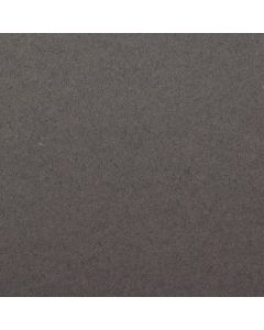 Colorplan Dark Grey A4 Paper