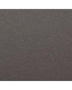 Colorplan Dark Grey A4 Card