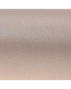 Curious Metallics Rose Gold A4 Card