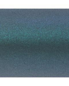 Curious Metallics Abyss A4 Card
