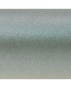 Curious Metallics Eucalyptus A4 Card