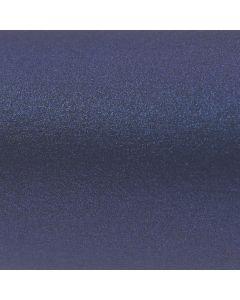 Curious Metallics Ink A4 Card