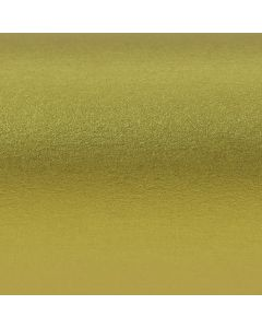 Curious Metallics Super Gold A4 Card