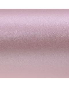Majestic Pretty Pink A4 Card