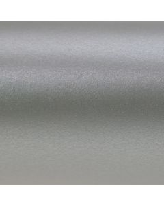 Majestic Pearl Silver A4 Card