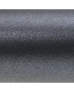Majestic Anthracite Pearlescent A4 Card