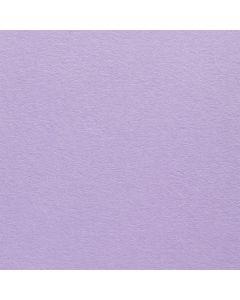 Colorplan Sandgrain Lavender A4 Card