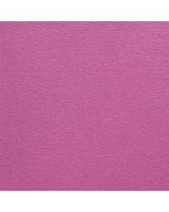 Colorplan Sandgrain Fuchsia A4 Card
