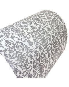The Chiddingstone Decorative Fabric Paper