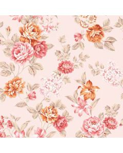 Perpetua Decorative Paper