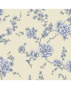 Sakura Decorative Paper - Zoom