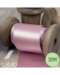 Satab Satin Ribbon 38mm