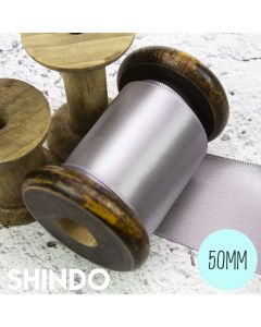 Shindo Satin Ribbon 50mm