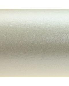 Cardstock A4 Sheet - Vintage Ivory