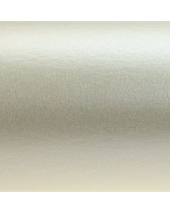 Paperstock A4 Sheet - Vintage Ivory