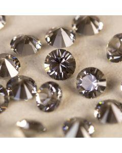Black Diamond - Factory Pack of 360 SS29 Table Diamonds