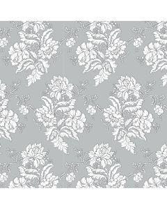 Varinia Decorative Paper - Zoom