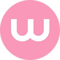 wowvow ® QuickPick menu