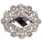 Marquise - an elegant wedding stationery embellishment