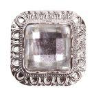 Havana Diamante Embellishment