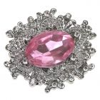 Giselle Diamante Embellishment