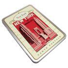 New York 'Carte Postal' Assorted Postcards