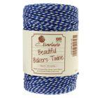 Oxford Blue Baker's Twine