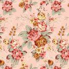 Millie Bouquet Decorative A3 Paper - Zoom