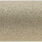 'Luxe' Champagne A4 Glitter Paper