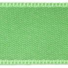 Lime Sorbet Col. 309 - 10mm Satab Ribbon
