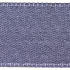 Slate Col. 239 - 15mm Satab Satin Ribbon