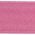 Dusky Pink Col. 298 - 15mm Satab Satin Ribbon