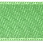 Lime Sorbet Col. 309 - 15mm Satab Ribbon