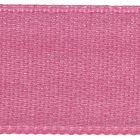 Dusky Pink Col. 298 - 25mm Satab Satin Ribbon