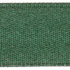 Forest Green Col. 534 - 25mm Satab Satin Ribbon