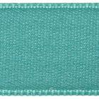 Grayed Jade Col. 544 - 25mm Satab Satin Ribbon