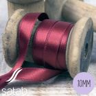 Satab Satin Ribbon 10mm