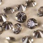 Black Diamond - Factory Pack of 720 SS24 Table Diamonds